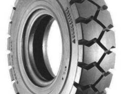 Шины для погрузчика Trelleborg T900 (усиленные) размер. ..