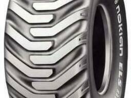 Шины для спецтехники, шины для тракторов, шины для погрузчик