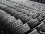 Шины и Диски для грузовых авто
