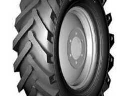 Шины и камеры для тракторов комбайнов прицепов и др. сельхоз