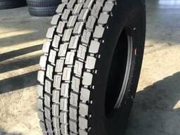 Шины Michelin ( и Bridgestone,Continental,Goodyer,Dunlop)