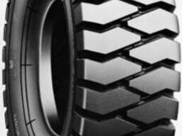 Шина для погрузчика 5. 00-8 Bridgestone JLA (10PR, TT)