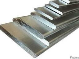 Шины (полосы) алюминиевые / электротехнического оборудования