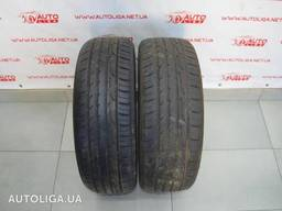 Шины R17 Three-A P606 205/50Z R17 Mazda 6 Wagon (GY). ..