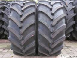Шины на трактора Т-150 Т40 Т25 Нива К700
