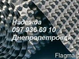 Шиповидная мембрана Днепропетровск