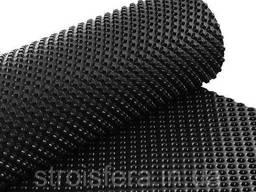 Шиповидная мембрана Drainfol 400 ECO (2x20 м)