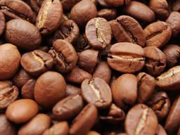 Широкий асортимент кофе и чая от производителя