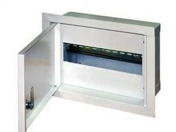 Шкаф e. mbox. stand. w. 15. z под 15 мод. , встраиваемый, с. ..