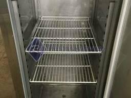 Шкаф холодильный б/у Gasztro Metal GNC 650, холодильник