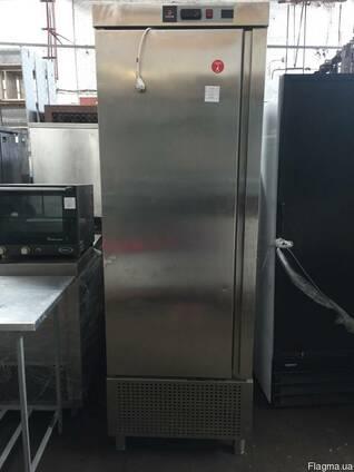 Шкаф холодильный б/у из нержавейки FAGOR APF 701 с гарантией