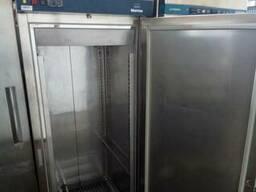 Шкаф холодильный бу Electrolux Therma для кафе, ресторана.
