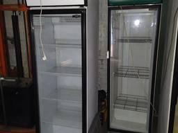 Шкаф под пиво бу, шкаф холодильный под напитки бу,