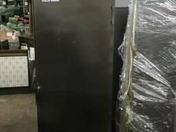Шкаф холодильный бу в нержавейке -5 10С