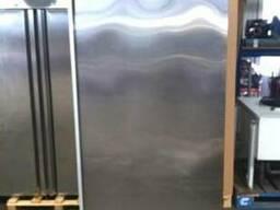 Шкаф холодильный, холодильник б/у Gram K625