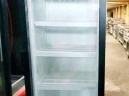 Шкаф холодильный Polair ВС 105 б/у