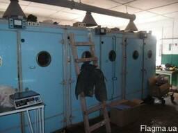 Шкаф інкубаторний 12670 гривен