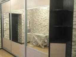 Корпусная мебель качественно Ирпенеь Буча Киев