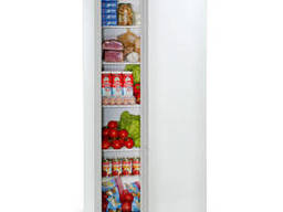 Шкаф морозильный б/у Nordcap COOL K DV 60 ECB32GC151