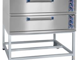 Шкаф пекарский шкаф жарочный электрический профессиональный