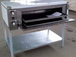 Пекарский шкаф профессиональный от производителя