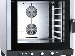 Шкаф пекарский UNOX XB 693
