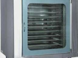 Шкаф расстоечный тепловой для пекарни, кондитерской, рестора
