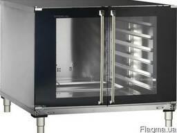 Шкаф расстоечный UNOX XL 405