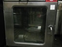 Шкаф растоечный б/у