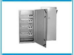 Шкаф силовой распределительный СПМ99