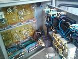 Шкаф управления двигателем - фото 3