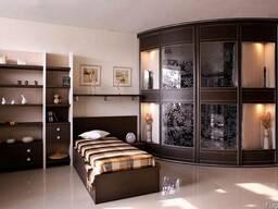 Шкаф в Квартиру/Дом для Одежды