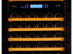 Шкаф винный Frosty H120D