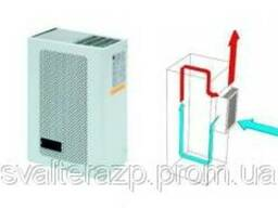 Шкафные кондиционеры AVC Alfa Electric