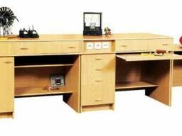 Шкільні меблі зі знижкою - фото 4