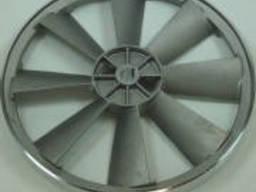 Шкив D.300 для AB248-360