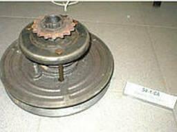 Шкив вариатора верхний СК-5М НИВА 54-1-6Б