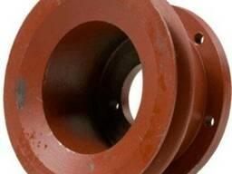 Шкив водяного насоса МТЗ 240-1307061