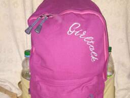 Школьный городской рюкзак Taer Sport Brand