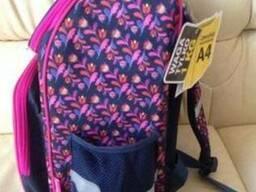 Школьный рюкзак Фрозен