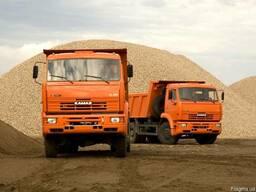 ШЛАК 2.5 - 40 тонн - Днепропетровск - фото 2