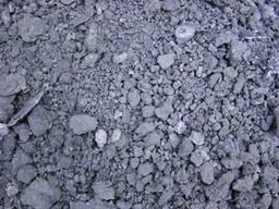 Шлак алюминиевый 60%
