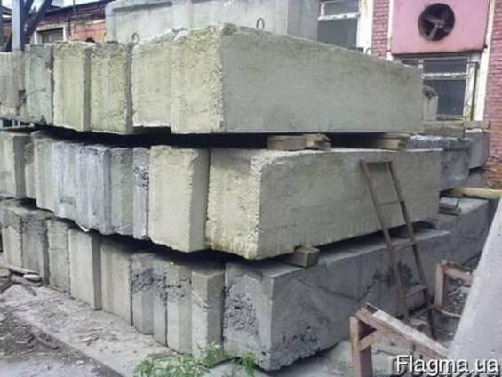 Плита перекрытия на шлакоблок ремонт плит перекрытия цены