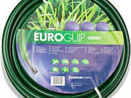 Шланг для полива трехслойный Euroguip Gren Италия 3/4 20 м