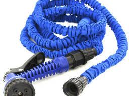 Шланг для полива X-hose 7.5 метров