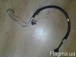 Шланг гидроусилителя руля (ГУР) - изготовление, ремонт