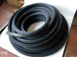 Шланг поливочный диаметр 12мм и 18мм