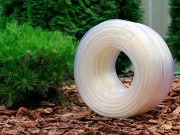 Шланг пвх пищевой Presto-PS Сrystal Tube диаметр 4 мм. . .