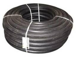 Шланг резиновый армированный 25мм