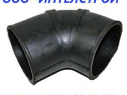 Шланг угловой МАЗ (5336-1109375-10)